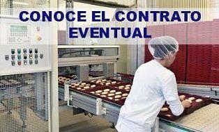 contrato_eventual