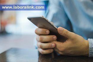 Denuncia en el buzón de lucha contra el fraude laboral