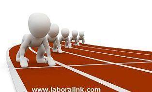 La competencia desleal de trabajadores