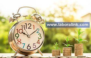 rescate plan de pensiones