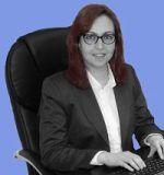 perfil-autora-laboralink