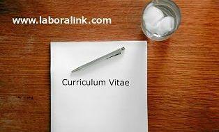 Currículum-vitae-y-protección-de-datos