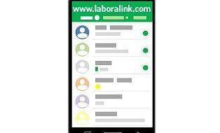 el-whatsapp-como-prueba