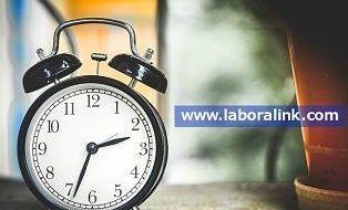 Reducción de jornada laboral y cobro del paro