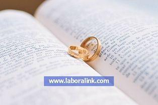 Reglas de reparto de la pensión de orfandad