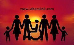 convenio-especial-para-personas-con-discapacidad