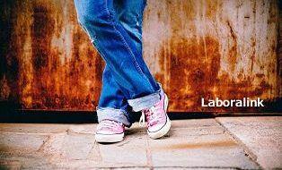 solicitar-prórroga-del-subsidio-por-desempleo