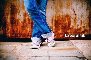 Solicitar prórroga del subsidio por desempleo