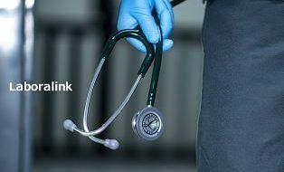Impugnar-alta-medica