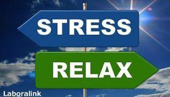 Incapacidad-permanente-por-el-síndrome-de-burnout