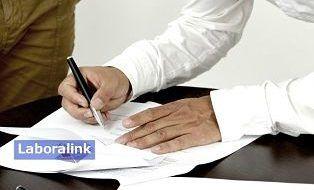 cuando-es-obligatorio-firmar-la-nomina