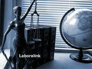 graduado-social-o-abogado