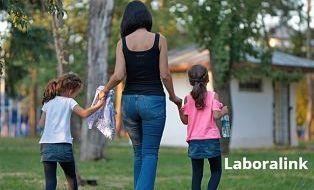 cuantía del complemento por maternidad