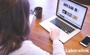 Como-solicitar-la-tarjeta-de-mejora-de-empleo