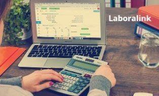 subsidio-mayores-de-52-anos-para-empleadas-del-hogar