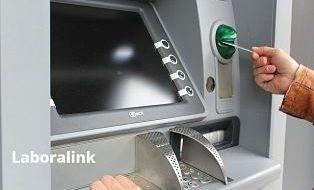 Duracion-de-la-cuenta-bancaria-gratis