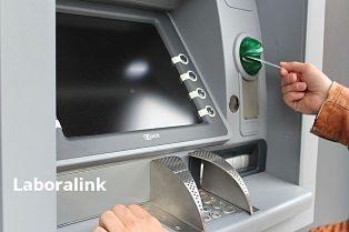 Duración de la cuenta bancaria gratis