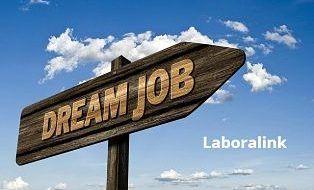 certificado-de-busqueda-activa-de-empleo