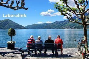 cómo calcular la pensión de jubilación