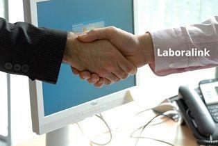 Contrato indefinido por encadenamiento de contratos temporales