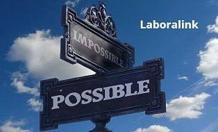 derecho-de-opcion-en-la-prestacion-por-desempleo