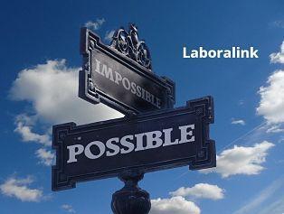 derecho de opción en la prestación por desempleo