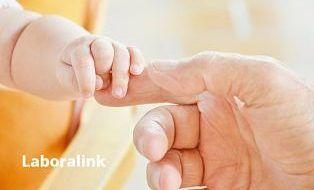 tramites-nacimiento-de-hijo