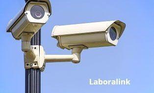 la-videovigilancia-de-los-trabajadores