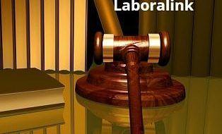 como-solicitar-certificado-de-penales